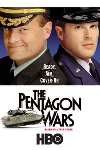 Nonton Film The Pentagon Wars (1998) Subtitle Indonesia Streaming Movie Download