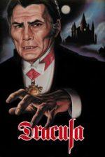 Nonton Film Dracula (1974) Subtitle Indonesia Streaming Movie Download