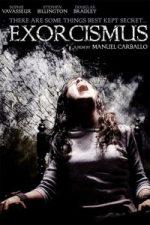 Nonton Film Exorcismus (2010) Subtitle Indonesia Streaming Movie Download