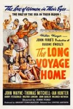 Nonton Film The Long Voyage Home (1940) Subtitle Indonesia Streaming Movie Download