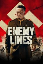 Nonton Film Enemy Lines (2020) Subtitle Indonesia Streaming Movie Download