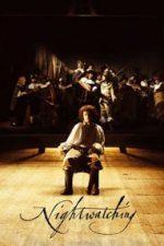 Nonton Film Nightwatching (2007) Subtitle Indonesia Streaming Movie Download