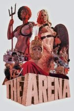 Nonton Film The Arena (1974) Subtitle Indonesia Streaming Movie Download