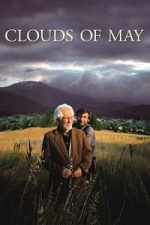 Nonton Film Clouds of May (1999) Subtitle Indonesia Streaming Movie Download