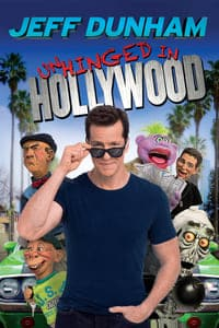 Nonton Film Jeff Dunham: Unhinged in Hollywood (2015) Subtitle Indonesia Streaming Movie Download