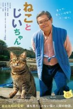Nonton Film The Island of Cats (2019) Subtitle Indonesia Streaming Movie Download