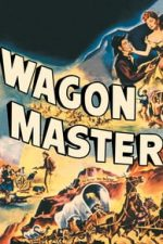 Nonton Film Wagon Master (1950) Subtitle Indonesia Streaming Movie Download