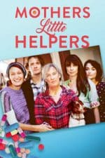 Nonton Film Mother's Little Helpers (2019) Subtitle Indonesia Streaming Movie Download