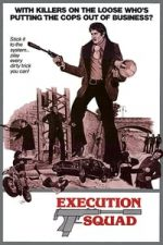 Nonton Film Execution Squad (1972) Subtitle Indonesia Streaming Movie Download