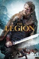 Nonton Film The Legion (2020) Subtitle Indonesia Streaming Movie Download