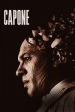 Nonton Film Capone (2020) Subtitle Indonesia Streaming Movie Download