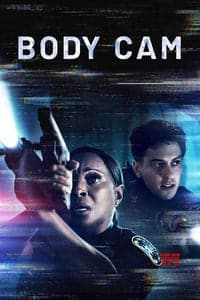 Nonton Film Body Cam (2020) Subtitle Indonesia Streaming Movie Download