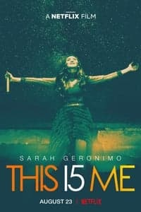 Nonton Film Sarah Geronimo: This 15 Me (2019) Subtitle Indonesia Streaming Movie Download