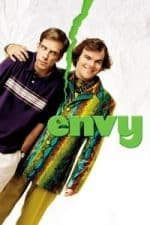 Nonton Film Envy (2004) Subtitle Indonesia Streaming Movie Download