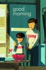 Nonton Film Good Morning (1959) Subtitle Indonesia Streaming Movie Download