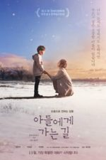 Nonton Film Journey to My Boy (2017) Subtitle Indonesia Streaming Movie Download