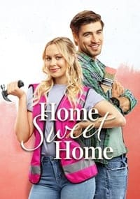 Nonton Film Home Sweet Home (2020) Subtitle Indonesia Streaming Movie Download