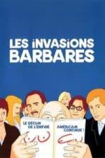 Nonton Film The Barbarian Invasions (2003) Subtitle Indonesia Streaming Movie Download