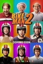 Nonton Film Bikeman 2 (2019) Subtitle Indonesia Streaming Movie Download