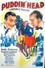 Nonton Film Puddin' Head (1941) Subtitle Indonesia Streaming Movie Download