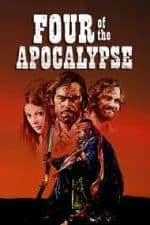 Nonton Film The Four of the Apocalypse… (1975) Subtitle Indonesia Streaming Movie Download