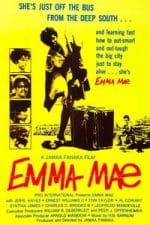 Nonton Film Emma Mae (1976) Subtitle Indonesia Streaming Movie Download