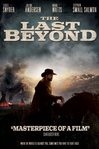 Nonton Film The Last Beyond (2017) Subtitle Indonesia Streaming Movie Download