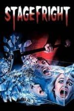 Nonton Film StageFright (1987) Subtitle Indonesia Streaming Movie Download