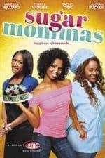 Nonton Film Sugar Mommas (2012) Subtitle Indonesia Streaming Movie Download