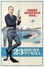 Nonton Film Jerry Seinfeld: 23 Hours to Kill (2020) Subtitle Indonesia Streaming Movie Download