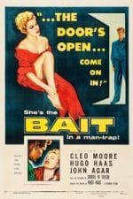 Nonton Film Bait (1954) Subtitle Indonesia Streaming Movie Download