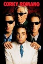 Nonton Film Corky Romano (2001) Subtitle Indonesia Streaming Movie Download