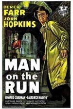 Nonton Film Man on the Run (1949) Subtitle Indonesia Streaming Movie Download