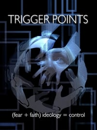 Nonton Film Trigger Points (2020) Subtitle Indonesia Streaming Movie Download