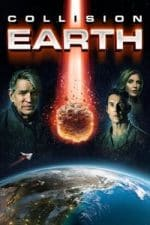 Nonton Film Collision Earth (2020) Subtitle Indonesia Streaming Movie Download