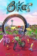 Nonton Film Bikes (2018) Subtitle Indonesia Streaming Movie Download