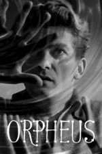 Nonton Film Orpheus (1950) Subtitle Indonesia Streaming Movie Download