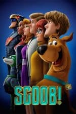 Nonton Film Scoob! (2020) Subtitle Indonesia Streaming Movie Download