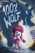 Nonton Film 100% Wolf (2020) Subtitle Indonesia Streaming Movie Download
