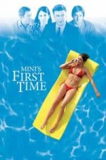 Nonton Film Mini's First Time (2006) Subtitle Indonesia Streaming Movie Download