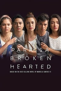 Nonton Film For the Broken Hearted (2018) Subtitle Indonesia Streaming Movie Download