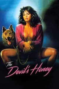 Nonton Film The Devil's Honey (1986) Subtitle Indonesia Streaming Movie Download
