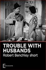 Nonton Film The Trouble with Husbands (1940) Subtitle Indonesia Streaming Movie Download