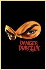 Nonton Film Danger: Diabolik (1968) Subtitle Indonesia Streaming Movie Download