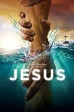 Nonton Film Jesus (2020) Subtitle Indonesia Streaming Movie Download