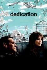 Nonton Film Dedication (2007) Subtitle Indonesia Streaming Movie Download