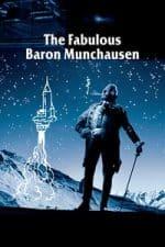 Nonton Film The Fabulous Baron Munchausen (1962) Subtitle Indonesia Streaming Movie Download