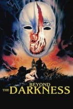 Nonton Film Beyond the Darkness (1979) Subtitle Indonesia Streaming Movie Download