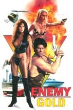 Nonton Film Enemy Gold (1993) Subtitle Indonesia Streaming Movie Download