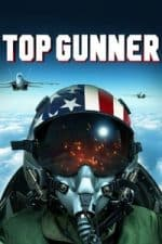 Nonton Film Top Gunner (2020) Subtitle Indonesia Streaming Movie Download